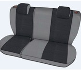 Изображение в Авторынок Чехлы и накидки на сиденья Предлагаем Вашему вниманию автомобильные в Санкт-Петербурге 4500