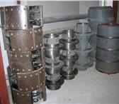 Фотография в Авторынок Тяжеловоз (трал) Предлагаю Тормозные колодки ЧМЗАП, запчасти в Красноярске 690