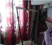 Foto в Для детей Детские игрушки Прыгунки-тарзанка предназначенs для развития в Перми 800