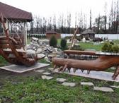 Изображение в Строительство и ремонт Дизайн интерьера Межкомнатные двери, каменные  камины, лестницы в Ярославле 1