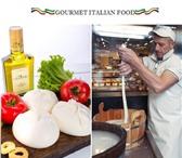 Изображение в В контакте Поиск партнеров по бизнесу - Открытие ресторана в новой итальянской в Москве 3000000