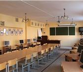 Изображение в Образование Вузы, институты, университеты Смоленский институт бизнеса и предпринимательства в Смоленске 26000
