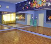 Фотография в Развлечения и досуг Разное Сдаем в аренду светлые, просторные залы для в Челябинске 500