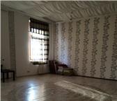 Изображение в Недвижимость Коммерческая недвижимость Студия в центре города - удобное пространство в Санкт-Петербурге 600