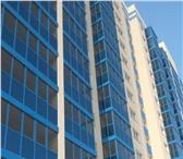 Фотография в Недвижимость Квартиры Продам 1-комнатную квартиру,не угловая,светлая,теплая,с в Самаре 1650000
