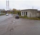 Foto в В контакте Поиск партнеров по бизнесу Ищу инвестора или возму деньги в долг у частного в Москве 2500000