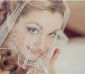 Фотография в Одежда и обувь Свадебные прически Все виды макияжа, причёска, укладка!  - ПРИЧЁСКА в Тосно 1000