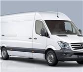 Фотография в Авторынок Транспорт, грузоперевозки Экспресс-доставка грузов(место до 20 кг)по в Краснодаре 500