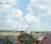Изображение в Недвижимость Элитная недвижимость 270/125/35, 5 комнат, 2 уровня, гостиная, в Москве 7000000