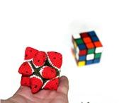 Фото в Для детей Детские игрушки Вы любите заниматься с вашим ребенком? Ищите в Санкт-Петербурге 1000
