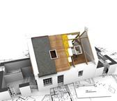 Фотография в Строительство и ремонт Строительство домов Профессионально выполним любые работы качественно в Махачкале 0