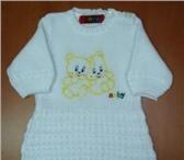 Фотография в Одежда и обувь Детская одежда Официальный представитель ANBY предлагает в Оренбурге 400