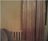Изображение в Недвижимость Аренда жилья Сдается комната Ленинском районе Для тех, в Челябинске 5500