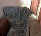 Фотография в Мебель и интерьер Мягкая мебель В отличном состоянии в Томске 3000