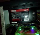 Фото в Компьютеры Компьютеры и серверы AMD II X4 4x2700 MHzASRock 960GM-GS3 FXCorsair в Саратове 22000