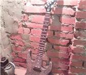 Фотография в Хобби и увлечения Музыка, пение Поставь струны, машинку, сделай проводку в Владимире 950