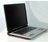 Фотография в Компьютеры Ноутбуки HASEE PC MT581Имеет индивидуальную упаковку!Новый! в Москве 27000