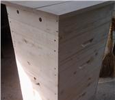 Foto в Домашние животные Товары для животных Вниманию пчеловодов!Современное промышленное в Краснодаре 1800