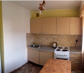 Фото в Недвижимость Аренда жилья цена за сутки 1500 рублей.от 3 суток 1300 в Улан-Удэ 1300