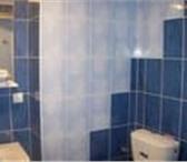 Изображение в Строительство и ремонт Ремонт, отделка Качественная облицовка кафелем и мозаикой, в Новосибирске 0