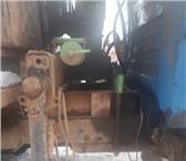 Продам урал лесовоз 2012года с Фискарс атлант 90 2013 года 4353110 Другая марка Другая модель фото в Москве