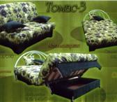 Изображение в Мебель и интерьер Мягкая мебель Мы делаем мебель на своём производстве и в Москве 8900