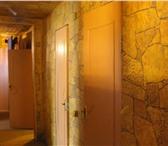 Фотография в Недвижимость Квартиры 4-х комнатная благоустроенная квартира район в Якутске 3800000