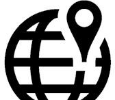 Foto в Отдых и путешествия Турфирмы и турагентства Виза в Объединенные Арабские Эмираты в Украинские в Севастополь 200