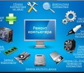 """Фотография в Компьютеры Ремонт компьютерной техники Компьютерный сервис """"Борис+"""" - Ремонт компьютеров, в Улан-Удэ 1000"""