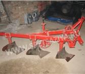 Фото в Авторынок Почвообрабатывающая техника Имеет несколько преимуществ. Основная его в Красноярске 16300