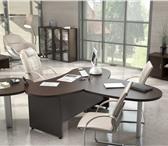 Фотография в Мебель и интерьер Офисная мебель Мебель для офиса от производителя. В наличии в Санкт-Петербурге 5000