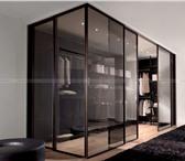 Фотография в Мебель и интерьер Мебель для гостиной Широкий ассортимент российских и зарубежных в Новосибирске 50000