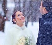 Foto в Развлечения и досуг Организация праздников Свадьбе в Феврале - быть. ! Свадьбу в феврале в Томске 1200