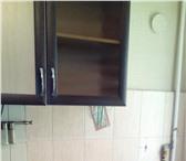 Фото в Недвижимость Аренда жилья Сдаю 2-х комнатную квартиру, собственник. в Ставрополе 15000
