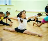 Изображение в Красота и здоровье Фитнес Почему дети и родители любят заниматься у в Москве 0