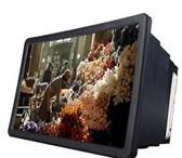 Изображение в Телефония и связь Разное Продам увеличительный экран для просмотра в Краснодаре 275