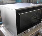 Фотография в Электроника и техника Плиты, духовки, панели Продается  портативная конвекционная печь.Предназначена в Перми 37000