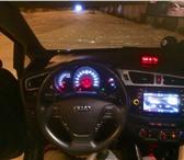 Продам авто 3967922 Kia Cee`d фото в Архангельске