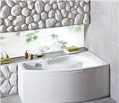 Foto в Мебель и интерьер Мебель для ванной В настоящее время Santek — один из наиболее в Москве 10291