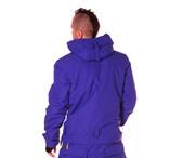 Фото в Спорт Спортивная одежда Размер МРост 170-175 смЦвет 1: синий, желтые в Нижнем Новгороде 17950
