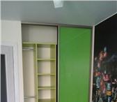 Фотография в Мебель и интерьер Мебель для прихожей Изготовим по вашим размерам шкаф-купе, гардеробную, в Москве 5000