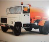 Foto в Авторынок Транспорт, грузоперевозки Предлагаем услуги ассенизаторской машины в Костроме 550