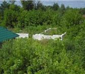 Foto в Недвижимость Коммерческая недвижимость 15 км от МКАД. Площ-ь уч-ка: 18.847 м2, из в Москве 1