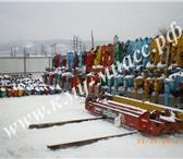 Foto в Авторынок Навесное оборудование Предприятие в г. Миассе реализует крано-манипуляторные в Воронеже 220000