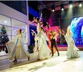 Фотография в Развлечения и досуг Организация праздников Организация праздников и свадеб в Ставрополе, в Ставрополе 0
