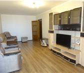 Фотография в Недвижимость Аренда жилья Cдается на длительный срок в новом доме уютная в Краснодаре 25000