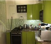 Foto в Недвижимость Аренда жилья Сдается однокомнатная квартира на любой срок, в Москве 9000