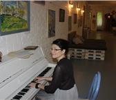 Foto в Образование Преподаватели, учителя и воспитатели Предлагаю авторскую методику обучения музыки, в Санкт-Петербурге 1500