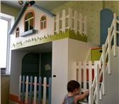 Фотография в Мебель и интерьер Мебель для детей Хочешь быть счастливой мамой счастливого в Сочи 0