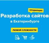 Foto в Компьютеры Создание web сайтов Хотите чтобы ваш сайт по настоящему приносил в Екатеринбурге 8000